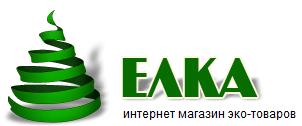 экоелка