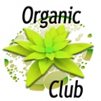 Интернет-магазин Organic Club (Запорожье)